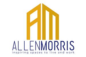 Allen Morris Company