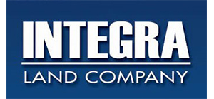 Integra Land Company