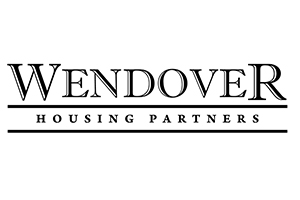 Wendover Housing Partners