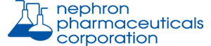 Nephron Pharmaceuticals Corporation